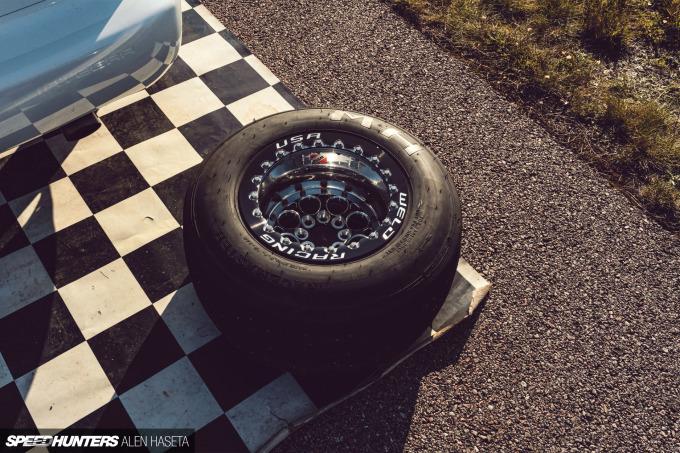 Speedhunters_Alen_Haseta_Track7