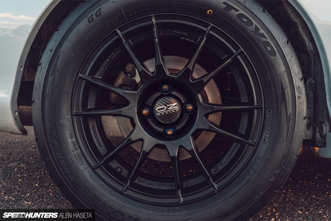 Speedhunters_Alen_Haseta_Wheels1
