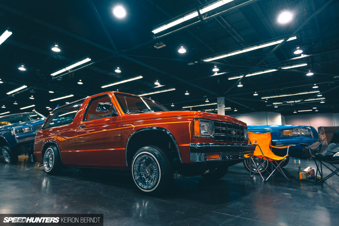 Going Vertical in Socal - Keiron Berndt - Speedhunters - Lowriders - 11 - 11 - 2018-0020