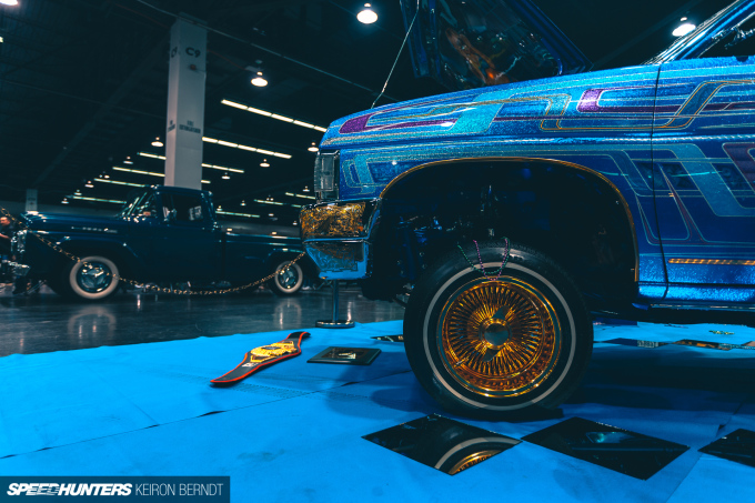 Going Vertical in Socal - Keiron Berndt - Speedhunters - Lowriders - 11 - 11 - 2018-0190