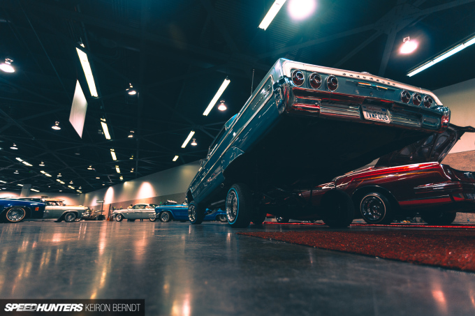 Going Vertical in Socal - Keiron Berndt - Speedhunters - Lowriders - 11 - 11 - 2018-0657