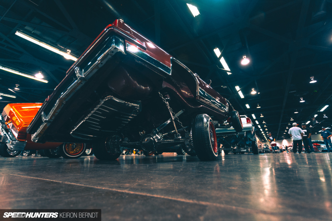 Going Vertical in Socal - Keiron Berndt - Speedhunters - Lowriders - 11 - 11 - 2018-0671