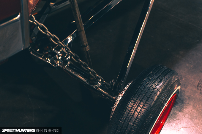 Going Vertical in Socal - Keiron Berndt - Speedhunters - Lowriders - 11 - 11 - 2018-0678