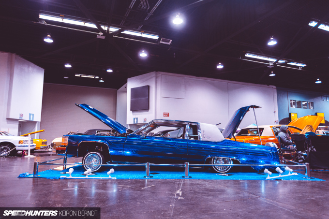 When Cars and Culture Collide - Speedhunters - Keiron Berndt - Let's Be Friends-0110