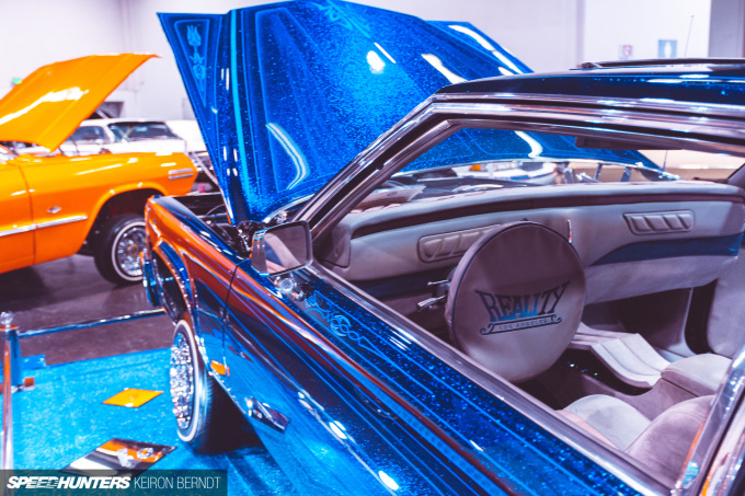When Cars and Culture Collide - Speedhunters - Keiron Berndt - Let's Be Friends-0111