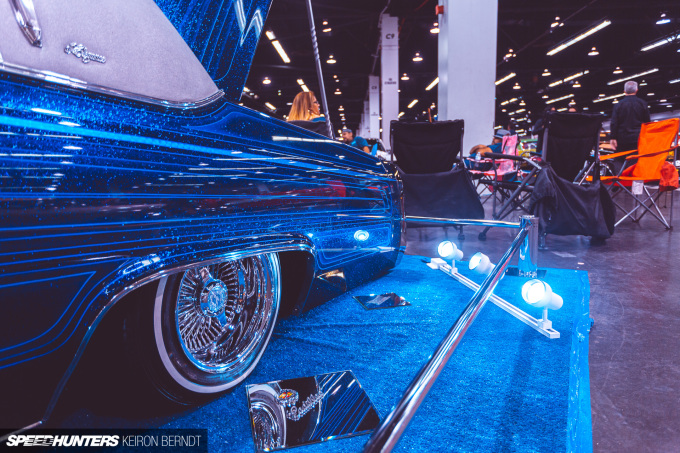 When Cars and Culture Collide - Speedhunters - Keiron Berndt - Let's Be Friends-0117