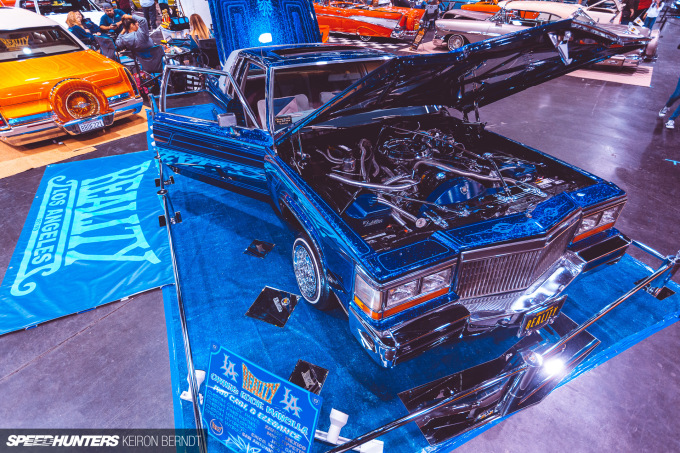 When Cars and Culture Collide - Speedhunters - Keiron Berndt - Let's Be Friends-0122