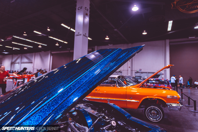 When Cars and Culture Collide - Speedhunters - Keiron Berndt - Let's Be Friends-0125