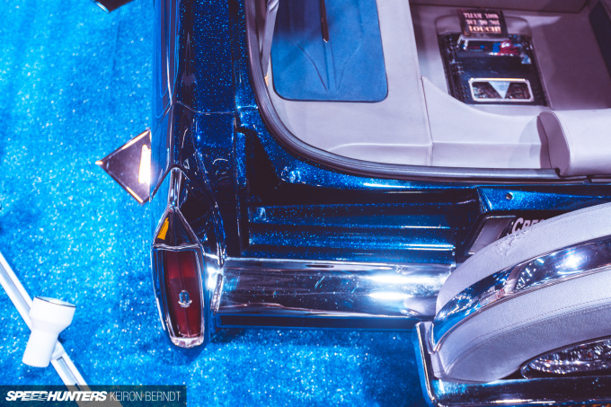 When Cars and Culture Collide - Speedhunters - Keiron Berndt - Let's Be Friends-0132