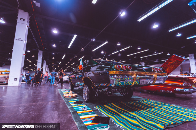 When Cars and Culture Collide - Speedhunters - Keiron Berndt - Let's Be Friends-0134