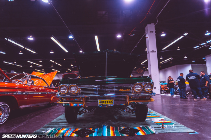 When Cars and Culture Collide - Speedhunters - Keiron Berndt - Let's Be Friends-0147