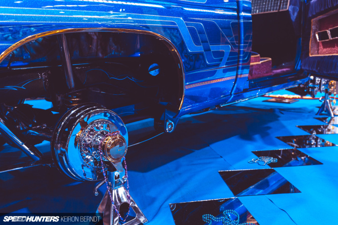 When Cars and Culture Collide - Speedhunters - Keiron Berndt - Let's Be Friends-0162