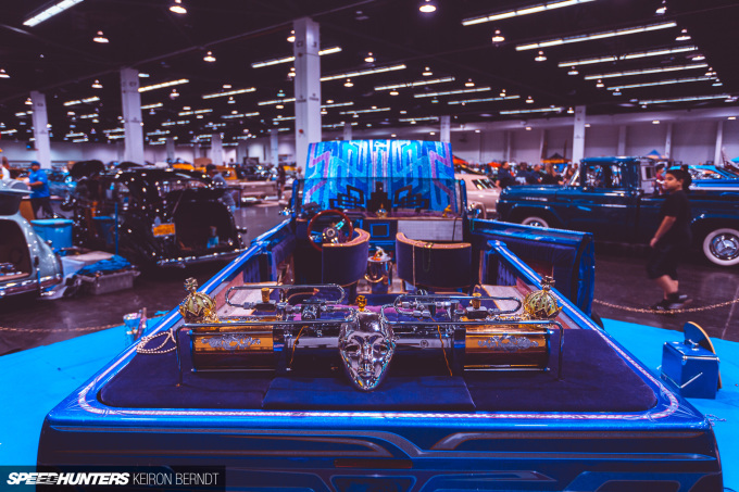 When Cars and Culture Collide - Speedhunters - Keiron Berndt - Let's Be Friends-0165