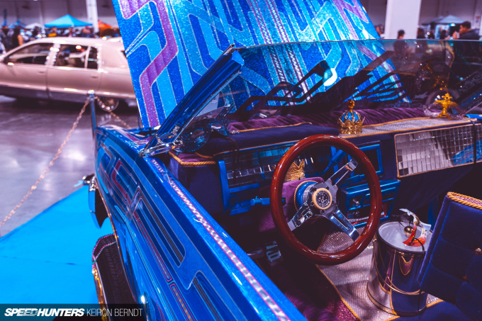 When Cars and Culture Collide - Speedhunters - Keiron Berndt - Let's Be Friends-0179