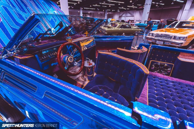 When Cars and Culture Collide - Speedhunters - Keiron Berndt - Let's Be Friends-0183