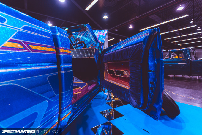 When Cars and Culture Collide - Speedhunters - Keiron Berndt - Let's Be Friends-0187