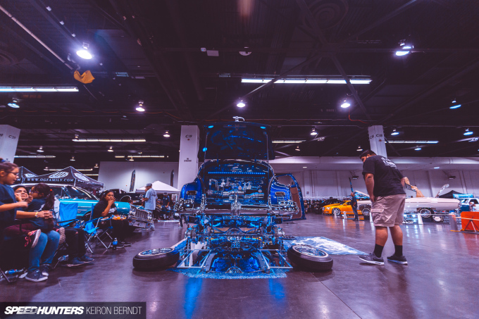 When Cars and Culture Collide - Speedhunters - Keiron Berndt - Let's Be Friends-0406