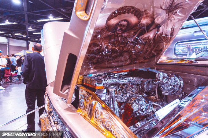 When Cars and Culture Collide - Speedhunters - Keiron Berndt - Let's Be Friends-0601