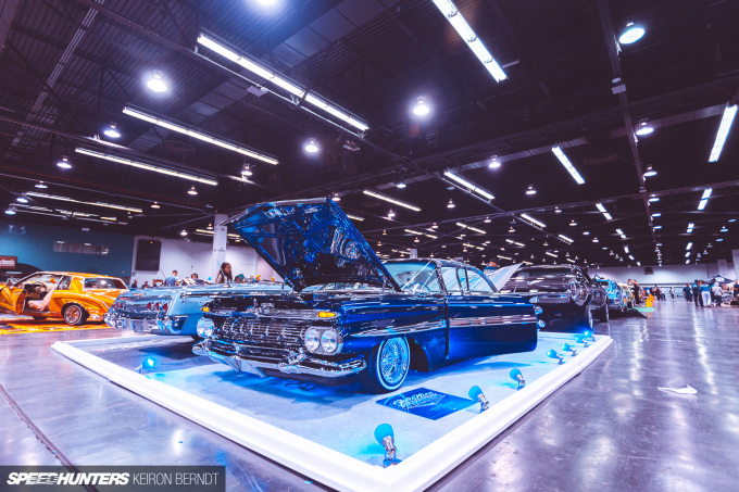 When Cars and Culture Collide - Speedhunters - Keiron Berndt - Let's Be Friends-0541