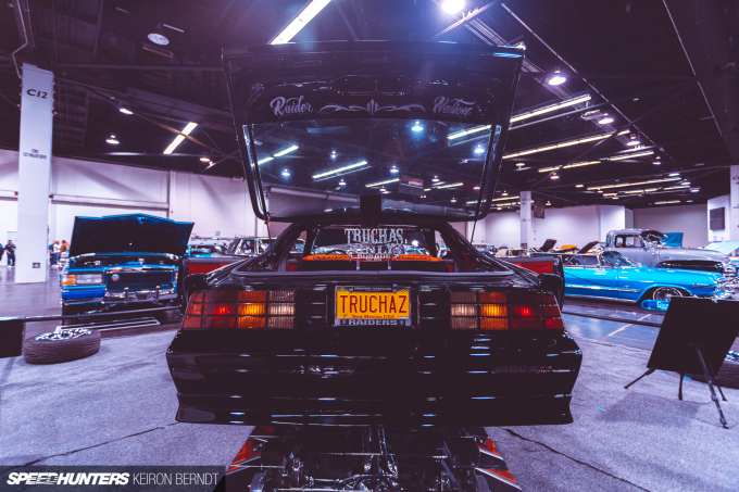When Cars and Culture Collide - Speedhunters - Keiron Berndt - Let's Be Friends-0039