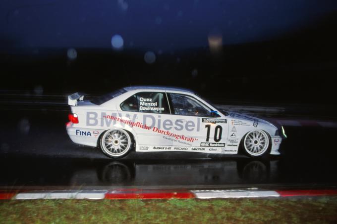 BMW_RF-12601-1