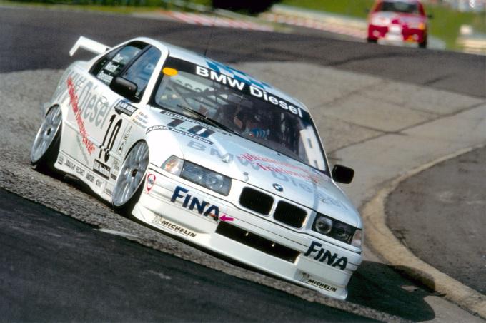 BMW_RF-8949-1