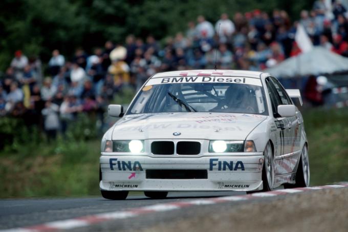 BMW_RF-12605-1