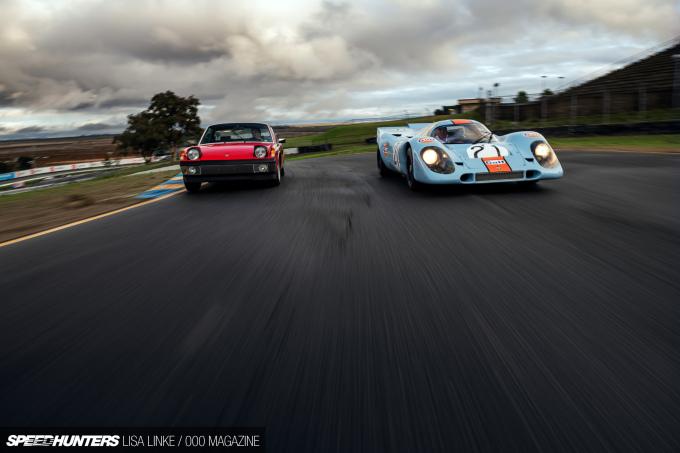 1-2020-Pete-Stout-Porsche-914-917_Lisa-Linke-000-Speedhunters_069_