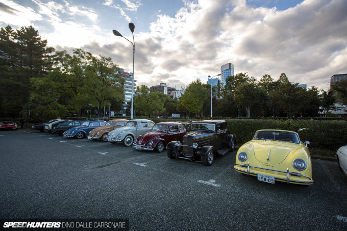 uk_cars_and_coffee_dino_dalle_carbonare_20