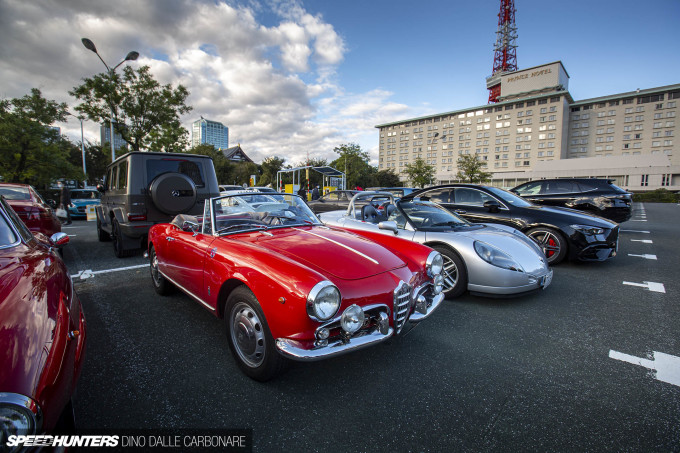 uk_cars_and_coffee_dino_dalle_carbonare_22