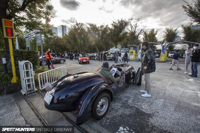 uk_cars_and_coffee_dino_dalle_carbonare_31