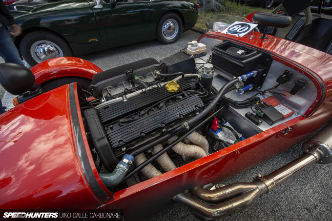 uk_cars_and_coffee_dino_dalle_carbonare_35