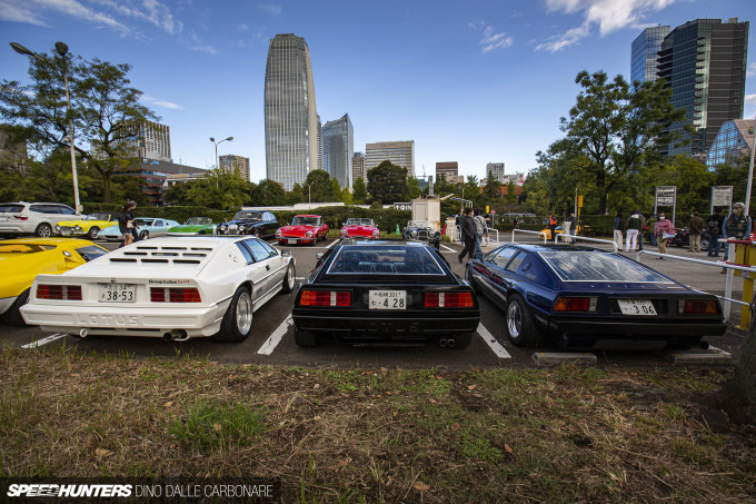 uk_cars_and_coffee_dino_dalle_carbonare_37