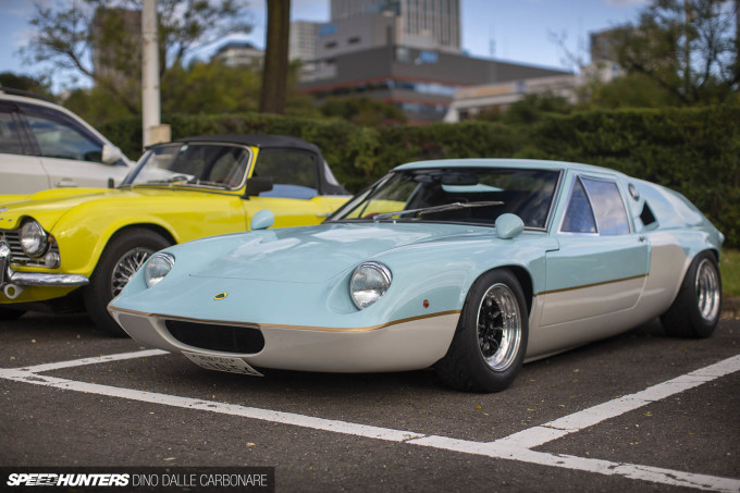 uk_cars_and_coffee_dino_dalle_carbonare_65