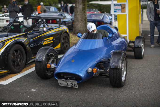 uk_cars_and_coffee_dino_dalle_carbonare_71