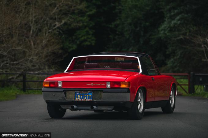 2020-Pete-Stout-Porsche-914-Six_Trevor-Ryan-Speedhunters_032_9972-2
