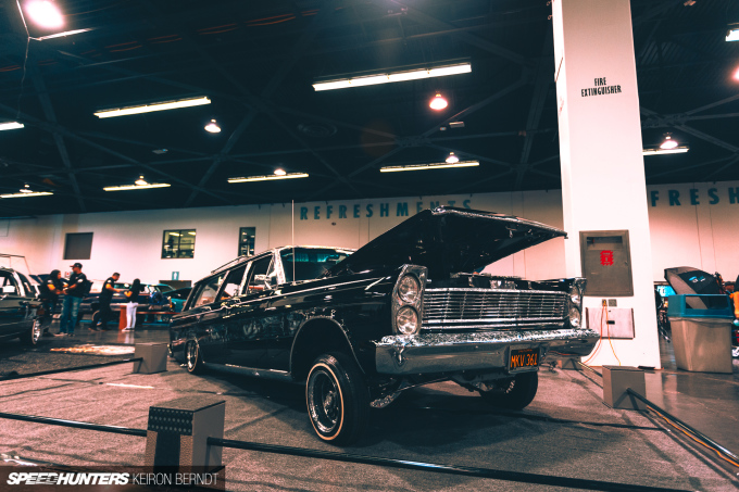 Going Vertical in Socal - Keiron Berndt - Speedhunters - Lowriders - 11 - 11 - 2018-0593