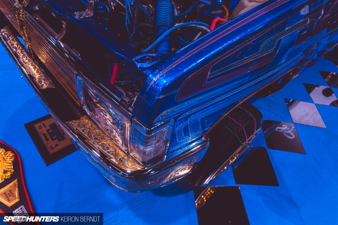 When Cars and Culture Collide - Speedhunters - Keiron Berndt - Let's Be Friends-0174