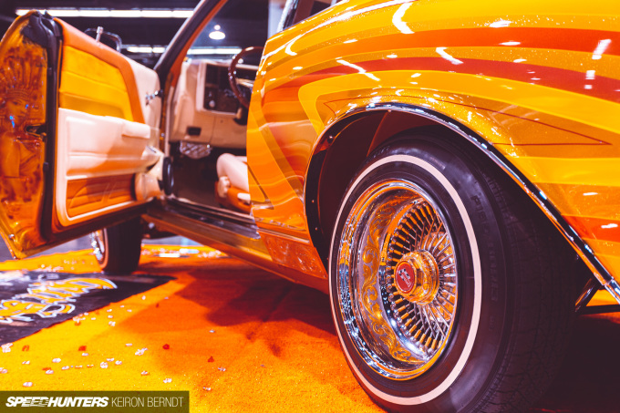 When Cars and Culture Collide - Speedhunters - Keiron Berndt - Let's Be Friends-0479