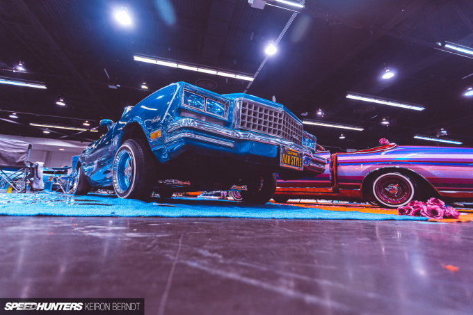 When Cars and Culture Collide - Speedhunters - Keiron Berndt - Let's Be Friends-0486