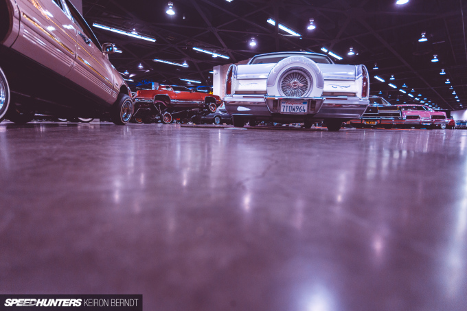 When Cars and Culture Collide - Speedhunters - Keiron Berndt - Let's Be Friends-0685