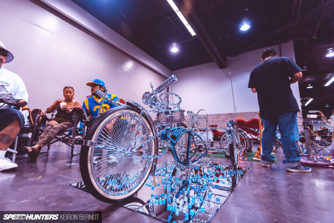 When Cars and Culture Collide - Speedhunters - Keiron Berndt - Let's Be Friends-0198