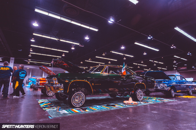 When Cars and Culture Collide - Speedhunters - Keiron Berndt - Let's Be Friends-0149
