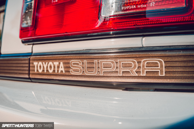 Toby_Thyer_Photographer_Speedhunters-15