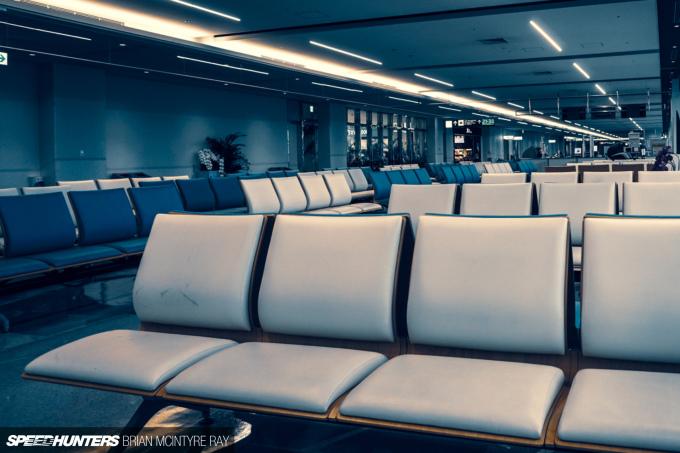 Speedhunters_Okinawa Departure