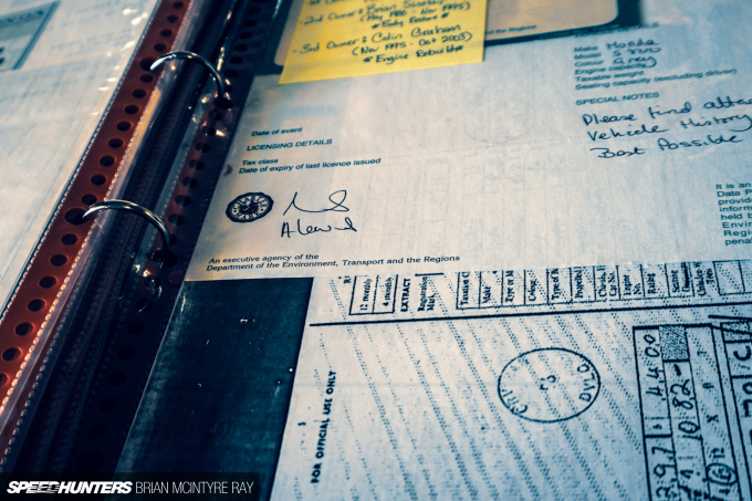 Speedhunters_S800M Records