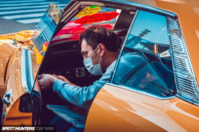 Toby_Thyer_Photographer_Speedhunters-32