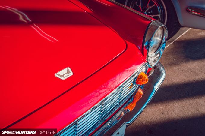 Toby_Thyer_Photographer_Speedhunters-50