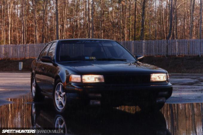 Speedhunters_Brandon_Miller_Second car