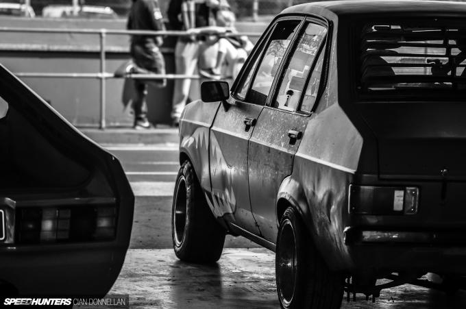 Retrostock_19_Mondello_By_CianDon (7)